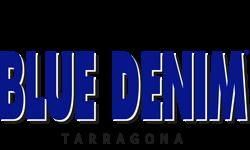 www.bluedenimtgn.com