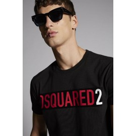 Dsquared2 Box T-Shirt
