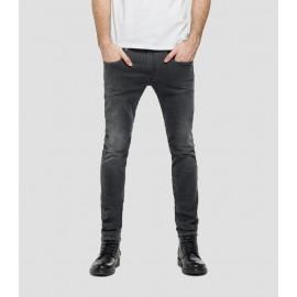 Pantalon Hyperflex
