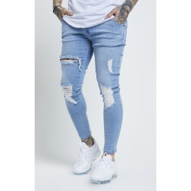 Core Skinny Jeans