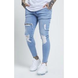Core Skinny Jeans