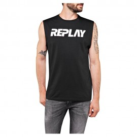 REPLAY S/M