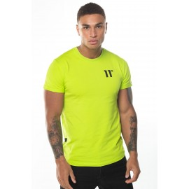 CORE MUSCLE FIT T-SHIRT