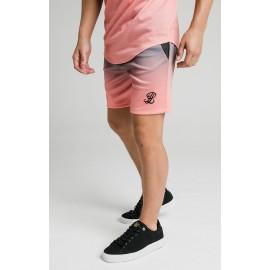 Poly Fade Shorts
