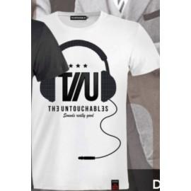 DJ TU