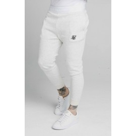Agility Textured Tape Track Pants