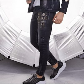 JEANS 2490