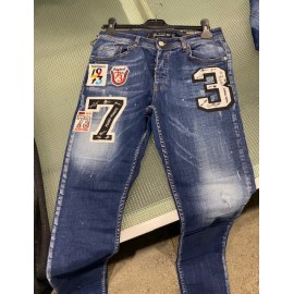 JEANS 2348
