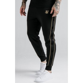 ASTRO CUFFED TRACK PANTS