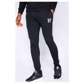 CORE JOGGERS SKINNY FIT