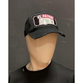 CAP PATRON