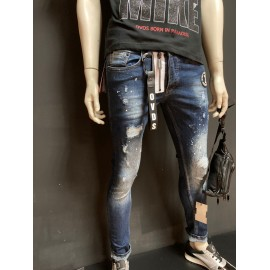 OVDS JEANS