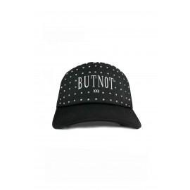 CAP LUXURY