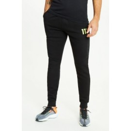 PANELLED JOGGERS REGULAR FIT