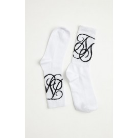 Socks (Pack Of 5)