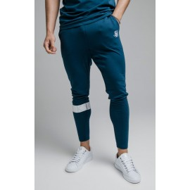 Dynamic Track Pants
