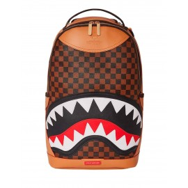 HENNY AIR TO THE THRONE BACKPACK