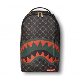 THE GODFATHER BACKPACK