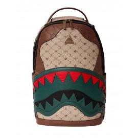 FIFTH AVENUE BACKPACK